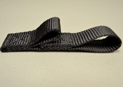 Custom Hook Loop Straps